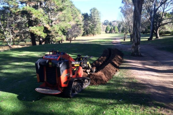 DitchWitch3